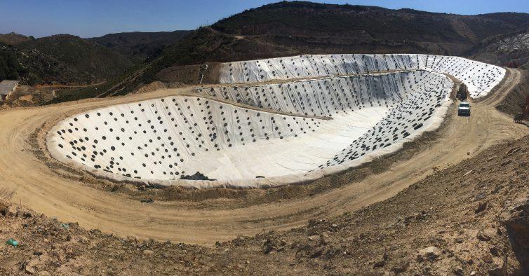 Νέα εποχή στη διαχείριση των απορριμμάτων στην Κρήτη – Πράσινο φως για τη δημοπράτηση της Μονάδας Επεξεργασίας Απορριμμάτων και ΧΥΤΥ Αμαρίου