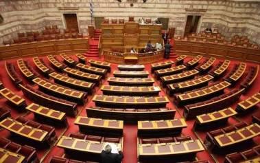 Τροπολογία ΣΥΡΙΖΑ: Δωρεάν επανασύνδεση και παροχή ρεύματος, απαγόρευση διακοπής ρεύματος, ύδατος, φυσικού αερίου, τηλεφωνίας και σύνδεσης στο διαδίκτυο σε πληθυσμιακές ομάδες πληττόμενες από την πανδημία