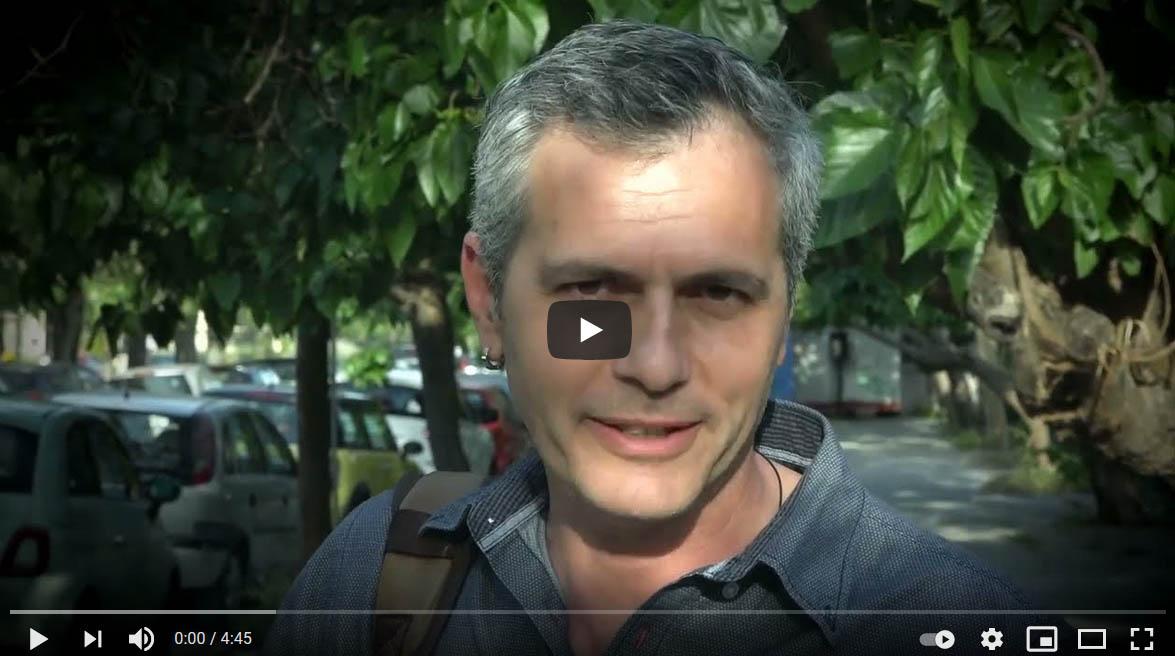 Τα νέα μέτρα σε ταληράκια από τον Μάριο Αθανασίου (video)
