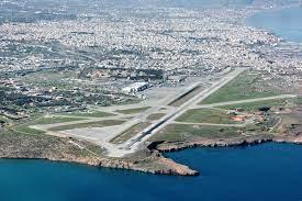«Δεν είναι αυτό που νομίζεις» - Αναδίπλωση μετά τις σφοδρές αντιδράσεις για το ΤΑΙΠΕΔ και το αεροδρόμιο Ηρακλείου «Νίκος Καζαντζάκης»