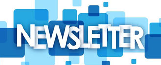 newsletter Σεπτέμβριος 19